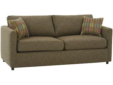 Living Room Sofas Good S Furniture Kewanee Il