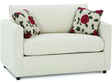 Living Room Sleeper Sofas - Hamilton Sofa & Leather Gallery ...