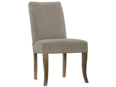 Rowe Stardust Dining Chair C731