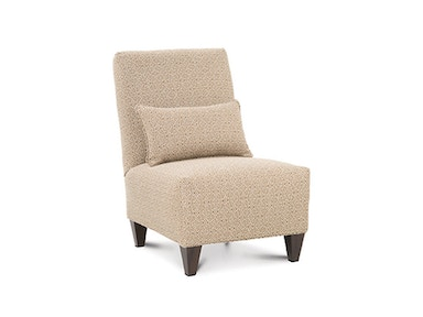 Rowe Broadway Accent Chair D781