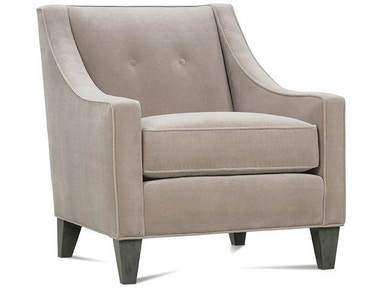 Rowe Eero Accent Chair F421