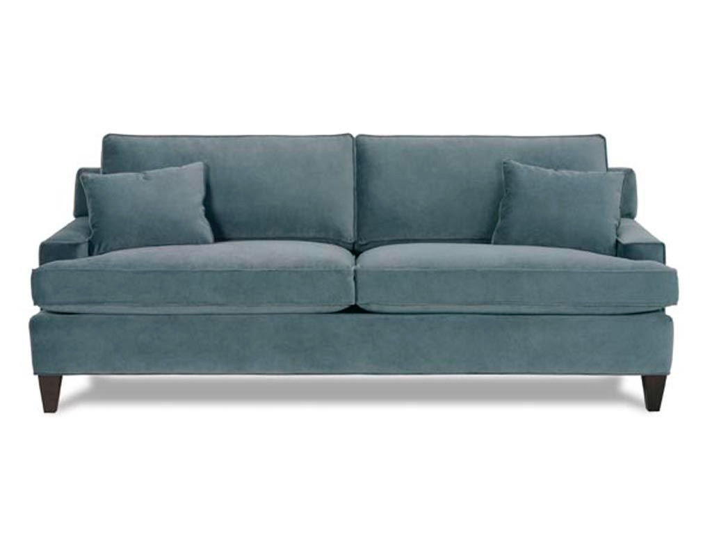 Rowe Living Room Chelsey Sleeper K139Q 000 Hamilton Sofa  : k139q 000 from www.hamiltonssofagallery.com size 1024 x 768 jpeg 26kB