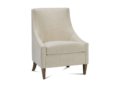 Rowe Dixon Accent Chair K141