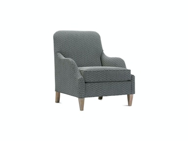 Rowe Laine Accent Chair K301