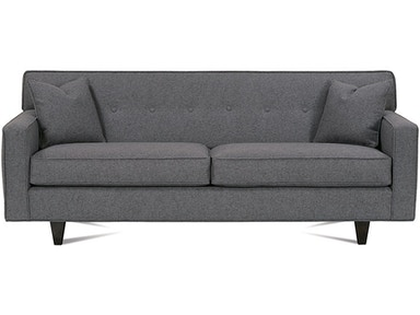 Rowe Dorset Mini Sofa K520