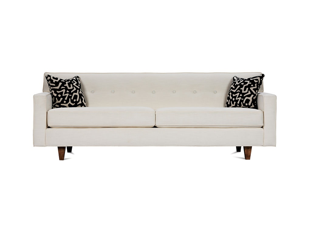 K520K. Dorset Large Sofa