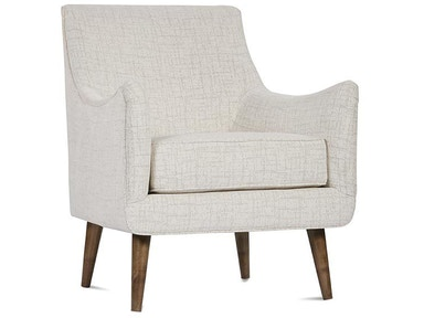 Rowe Nolan Accent Chair K631