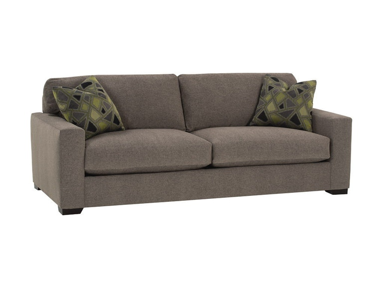 Ckd Living Room Dakota 3 Seat Sofa N390 033 Stacy