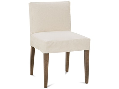 Rowe Oslyn Dining Chair N950-061
