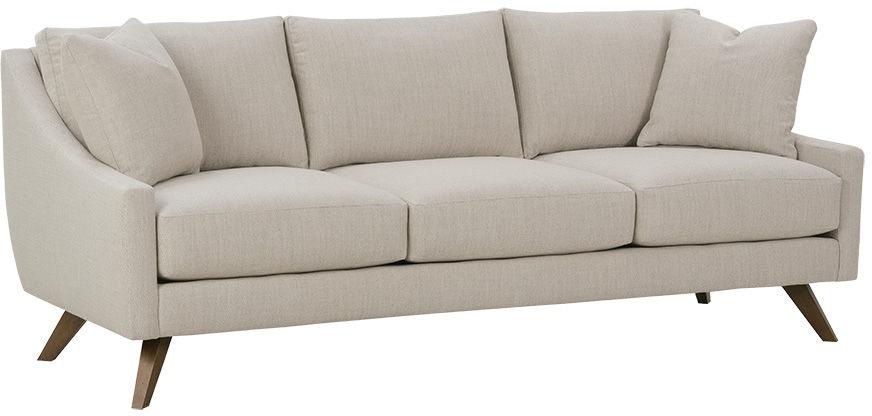 Rowe Living Room Sofa N970 002 Bernhaus Furniture  : n970 002 from www.bernhausfurniture.com size 1024 x 768 jpeg 29kB