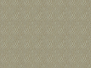 Kravet Contract FREE WATER HAZE 32505.106