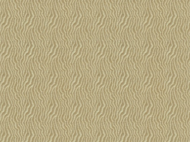 Kravet JENTRY SAFARI 32009.1616