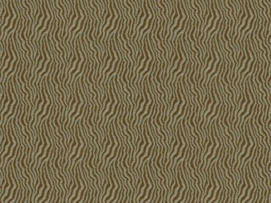 Kravet Contract FREE WATER FOSSIL 32505.616