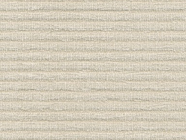 Kravet Guaranteed  28735.1