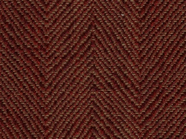 Kravet Couture LAWN HERRINGBONE BERRY 29802.57