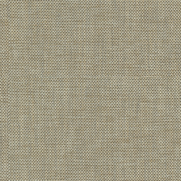 Kravet KOLAM BREEZE 31888.1616