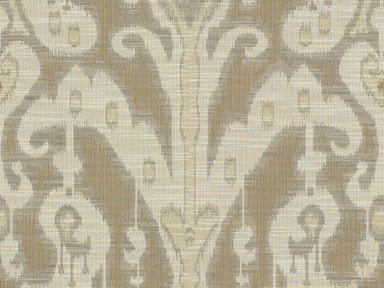 Kravet Smart Kravet New York Ny