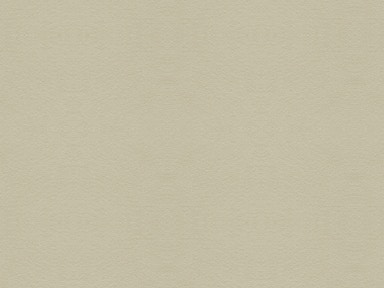 Kravet ULTRASUEDE GREEN CHINO 30787.111