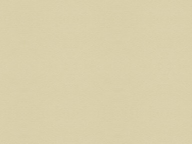 Kravet ULTRASUEDE GREEN CREAM 30787.1117