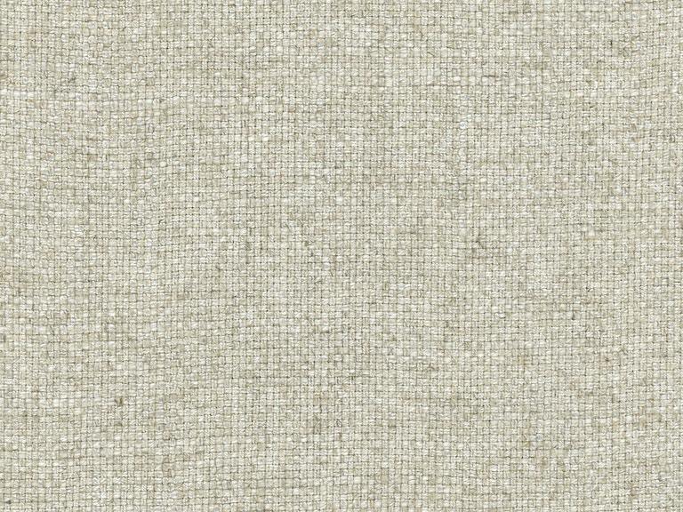 Kravet Couture PLUSH LINEN CHARDONNAY 31816.116