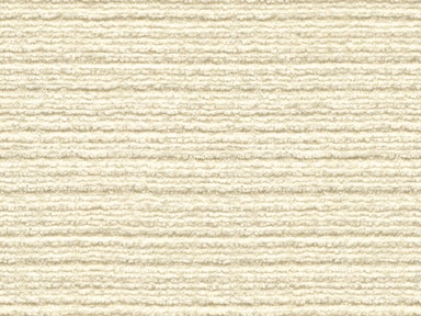 Kravet MERINGUE FROTH 31878.1
