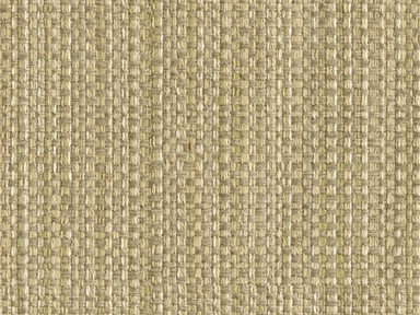 Kravet Smart IMPECCABLE SAND 31992.106