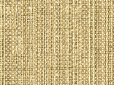 Kravet Guaranteed IMPECCABLE CREAM 31992.1116