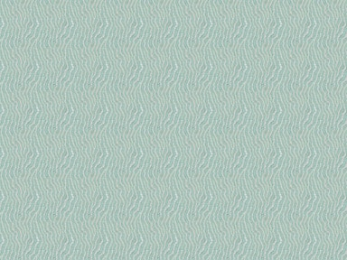 Kravet JENTRY GRACE 32009.115