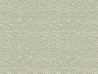 Kravet JENTRY DIAMOND 32009.1611