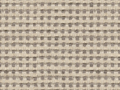 Kravet BUBBLE TEA HEATHER 32012.1616