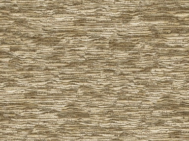 Kravet Couture FIRST CRUSH TRUFFLE 32367.11