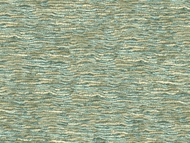 Kravet Couture FIRST CRUSH MINERAL 32367.13