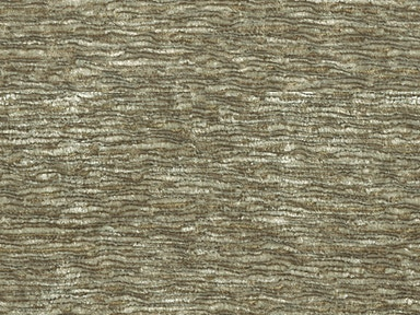 Kravet Couture FIRST CRUSH GREY 32367.52