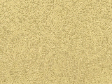 Kravet Couture DEWI PAISLEY PEARL 32437.16