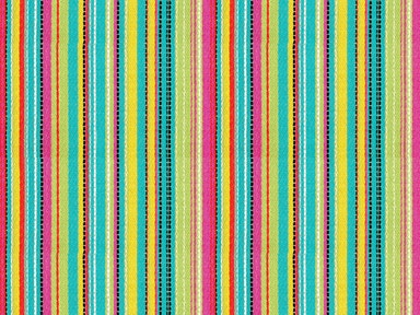 Kravet Couture WHIMSEY STRIPE BRIGHTS 33044.723