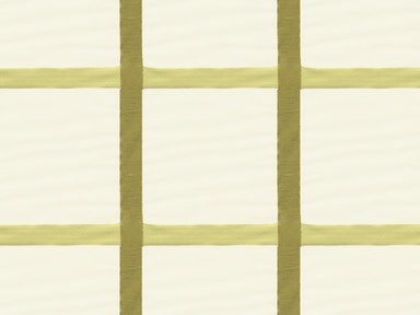 Kravet Couture RIBBON PLAY QUINCE 33078.323