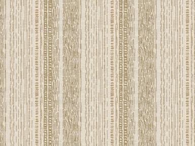 Kravet slauson sand kravet new york ny for Affordable furniture on slauson
