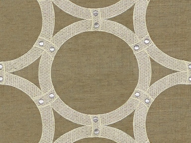 Kravet Couture MARRY ME TRUFFLE 33489.106
