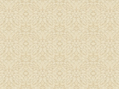 Kravet Couture SET THE TONE CHAMPAGNE 33556.16