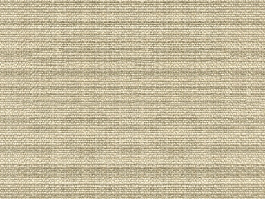 Kravet Couture LUX LINEN NATURAL 33608.16