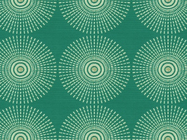 Kravet Contract SOLARA LAGOON 33641.35