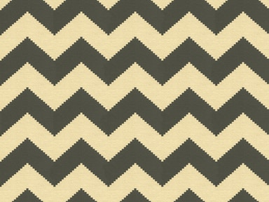 Kravet Contract TALAMO SHADOW 33642.11