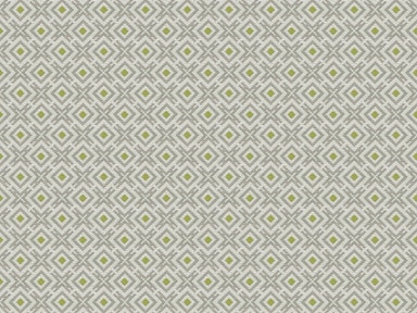 Kravet Contract MONOGRAM LIMESTONE 33930.411