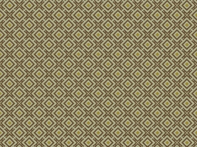 Kravet Contract MONOGRAM DIJON 33930.640