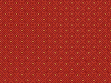 Kravet Contract MONOGRAM POPPY 33930.712