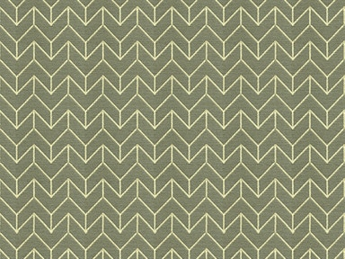 Kravet Contract SERGEANT HICKS CASTLE 33931.11