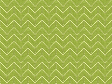 Kravet Contract SERGEANT HICKS LEMON GRASS 33931.23