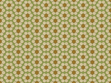 Kravet Contract BURSA MOSAIC MEADOW 33943.340