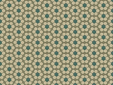 Kravet Contract BURSA MOSAIC CASTLE 33943.516