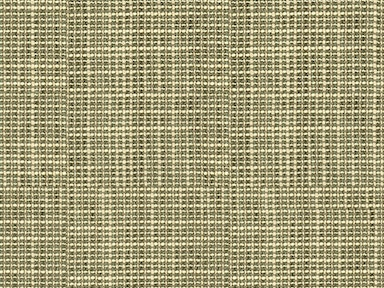 Kravet Contract DELANCY STERLING 34112.11